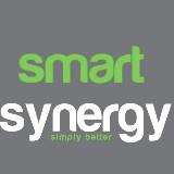Smartsynergy