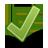 1444708604_Dialog-Apply-48