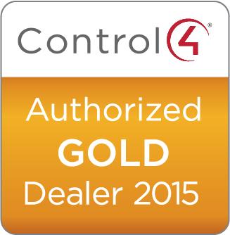 LowRes_dealer_logo_gold_square_RGB-01